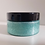 Thumbnail: Misty Green Metallic Epoxy Paste 50g O/T Le Rez