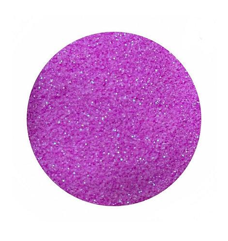 """Fluro Purple """"Sparkle"""", 15gm Colour Passion"""