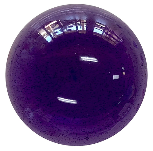 Amethyst Resin Tint, Colour Passion