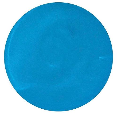 Bright Aqua Paste, Colour Passion
