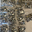 Thumbnail: Acrylic Gems 1oz bag