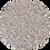 Thumbnail: Silver Antique Fine Glitter Glass, 2oz (56gm)