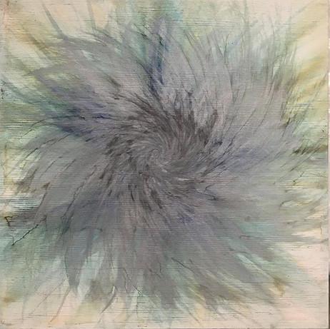 Spiral Bloom