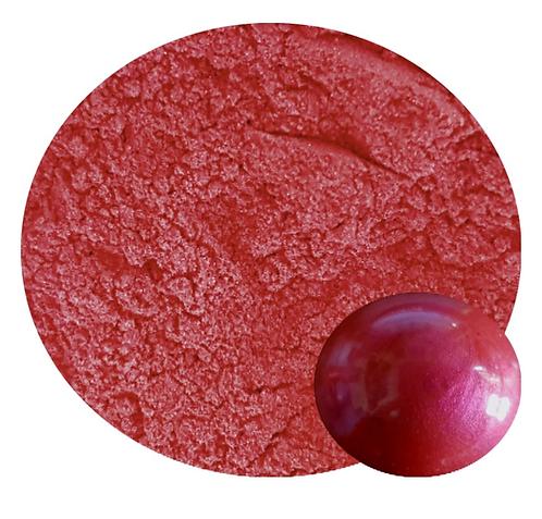 Rouge Mica Pigment Powder 21g Le'Rez
