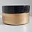 Thumbnail: Molten Gold Metallic Epoxy Paste O 50g Le Rez