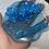 Thumbnail: Cobalt Blue Resin Tint, Colour Passion