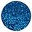 Thumbnail: Caribbean Sea Flake Glitter, Colour Passion