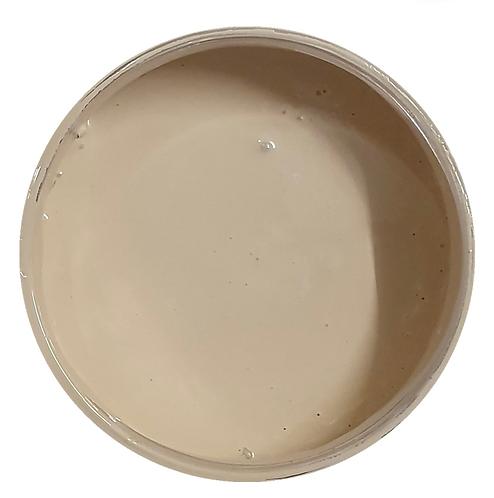 White Sand Epoxy Paste O 60g Le Rez
