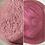 Thumbnail: Pink Velvet Pearlescent Pigment Powder T 50ml Le Rez