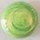 Thumbnail: Chartreuce Pearlescent Pigment Powder T 50ml Le Rez