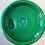 Thumbnail: Lory Green Metallic Epoxy Paste 50g Le Rez
