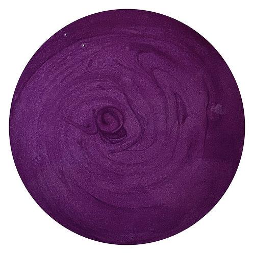 Helen Shimmer Paste Colour Passion