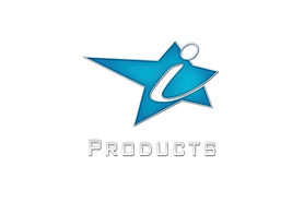 iCoat Products