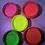 Thumbnail: Fluro Watermelon Pigment Paste Colour Passion