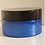 Thumbnail: Blue Star Sirius Shimmery Metallic Paste 50g Transparent Le Rez