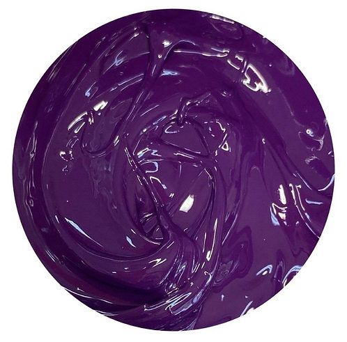 Berry Pigment Paste, Colour Passion