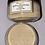 Thumbnail: Yellow Aventurine Sand, 180g jar (Creativity)