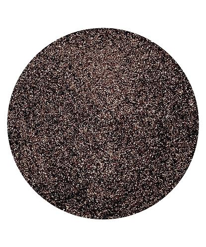 Brown Sugar Glitter, Colour Passion