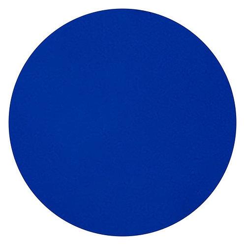 Cobalt Blue Paste, Colour Passion