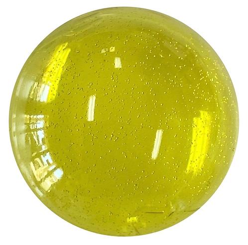 Citrus Resin Tint, Colour Passion