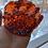Thumbnail: Tangerine Resin Tint, Colour Passion