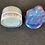 Thumbnail: Violet Indigo Blue Chameleon Powder 10gm LeRez