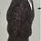Thumbnail: Purple Spell Shimmery Pigment Powder 21g Le Rez