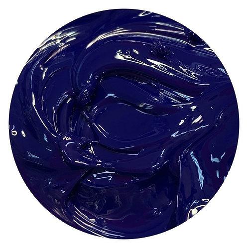 Blue Passion Paste, Colour Passion
