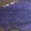 Thumbnail: Plum Delight Shimmery Pigment Powder T/O 21g Le Rez