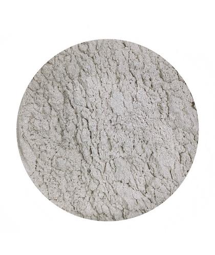 Creme Deluxe Powder, Colour Passion