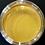 Thumbnail: Daffodil Yellow Epoxy Paste O 70g Le Rez