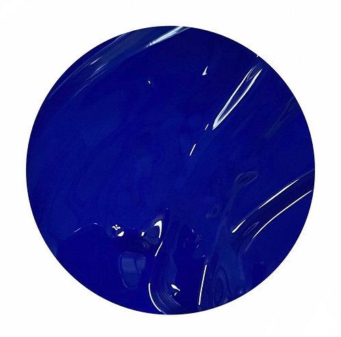Classic Blue Epoxy Paste, Colour Passion