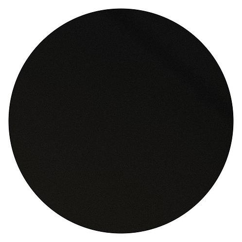 Black Passion Paste, Colour Passion, 200gm
