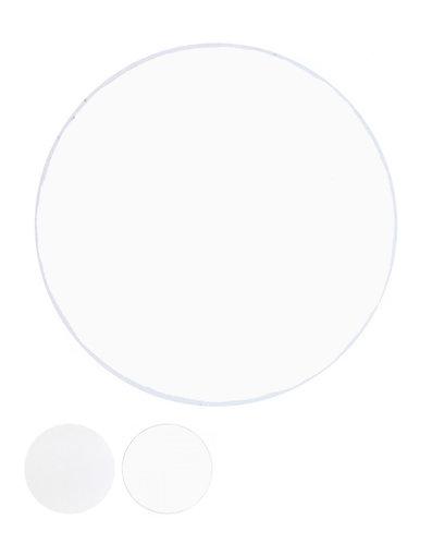 Passion Base Cell White, Colour Passion, 250gm