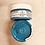 Thumbnail: Turquoise Blue Epoxy Paste O 50g Le Rez