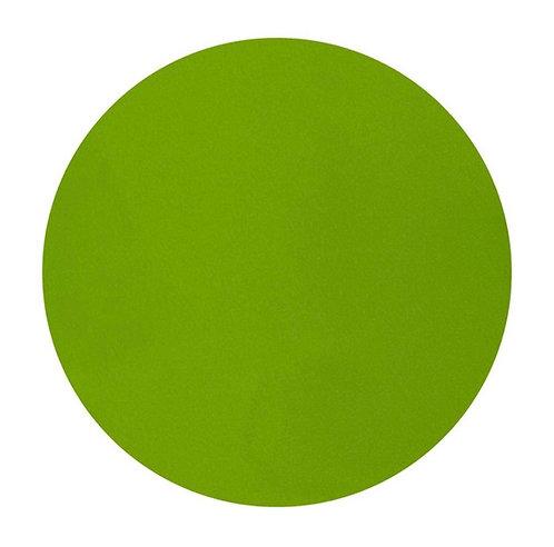 Greenery Epoxy Paste Colour Passion