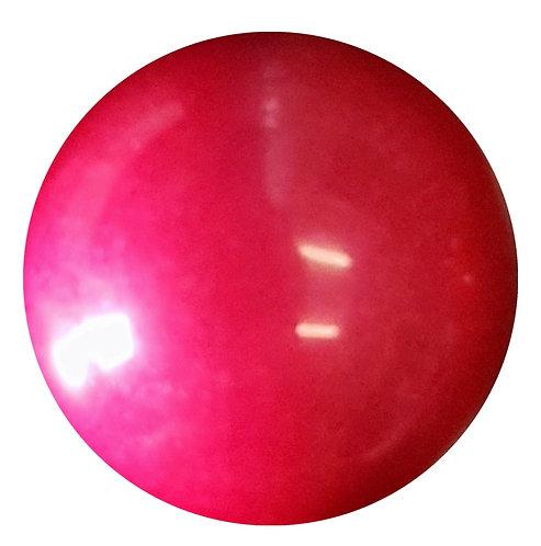 French Rose Pearlesque Pigment Powder T 50g Le'Rez