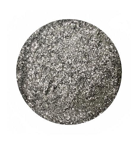 Aluminium Powder, Colour Passion