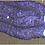 Thumbnail: Plum Surprize Shimmery Pigment Powder O 21g Le Rez