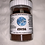 Thumbnail: Cocoa Matte Pigment Powder, Le'Rez