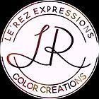 Le'Rez Expressions