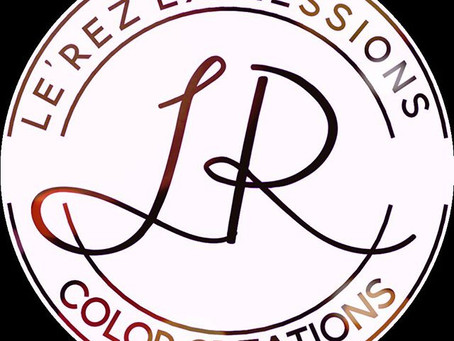 Le' Rez Expressions Mica Pigments, Epoxy Pastes & Tints, from ArtWorks Resin Canada