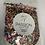 Thumbnail: Confetti Glitter Chunky Mix Colour Passion
