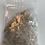 Thumbnail: Clear Pearl Natural Mica Flakes, 1/4oz