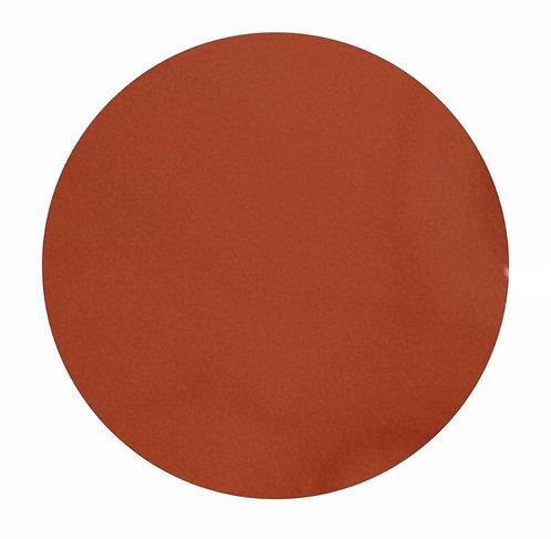Pilbara Ochre Epoxy Paste Colour Passion