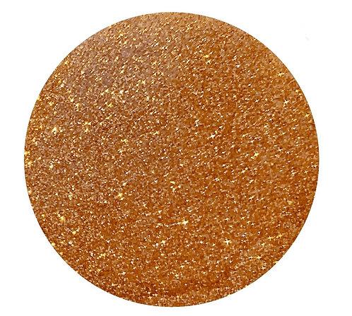 Max Sparkle Gold Pigment Powder, Colour Passion
