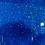 Thumbnail: Ocean Resin Tint, Colour Passion