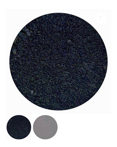 Onyx Pearl Powder, Colour Passion