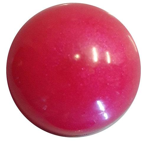 Pink Rose Pearlescent Epoxy Paste, 50g, Le'Rez