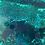 Thumbnail: Jade Resin Tint, Colour Passion